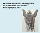 Florida Photographic Arts Exhibit
